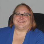 Meet Shelly Ziemer Gehrls