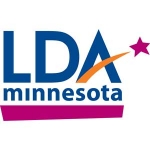 Learning Disabilities Association of Minnesota
