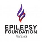 We lead the fight to overcome the challenges of living with epilepsy and to accelerate therapies to stop seizures, find cures, and save lives.